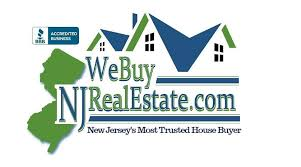 we buy houses new jersey sell house fast new jersey we buy nj