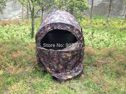tent chair blind tent party picture more detailed picture about free shipping