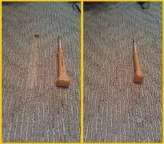 Dallas Carpet Repair Carpet Repair North Dallas Carpet Nrtradiant