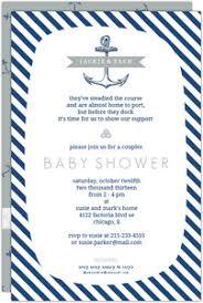 nautical baby shower invitations cheap boy baby shower invitations invite shop