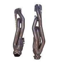 dodge ram 2500 v10 performance parts dodge ram headers ebay