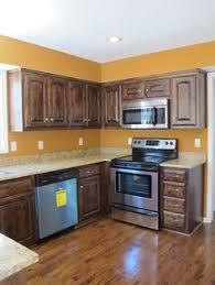 Urban Kitchen Outer Banks - sw outerbanks paint frank u0026 carol u0027s kitchen design ideas