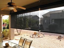 Solar Shades For Patio Doors Solar Shades Lowes Patio Door Blinds Solar Shades Bamboo Shades