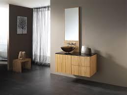 Bathroom Cool Lowes Medicine Cabinets For Bathroom Furniture In by Bathroom Best Bathroom Mirrors Simple Black White Framed Bathroom