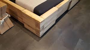 letto matrimoniale a baldacchino legno letto matrimoniale legno idee di design per la casa rustify us