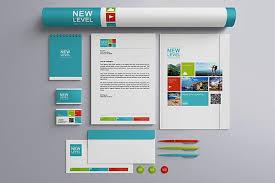 60 free branding identity u0026 stationery psd mockups