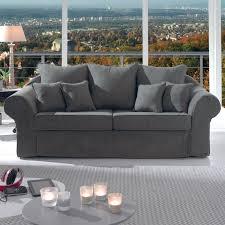 canap cocktail scandinave le canapé en tissu 3 places grand confort