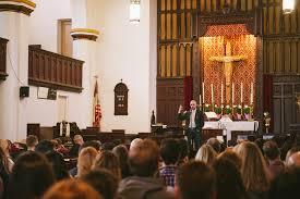 sermon archives resurrection williamsburg