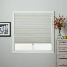 Blinds Lowest Price Cellular Shades Shop The Best Deals For Nov 2017 Overstock Com
