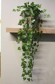 100 imitation plants home decoration indoor home decoration