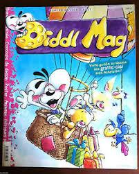 actu cuisine diddl mag n 8 du 08 2006 bd jeux actu cuisine animaux enquête