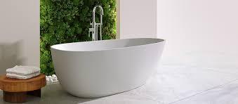 Bathroom Vanity Hardware by Bathroom Vanities Bathroom Fixtures Kitchen Hardware And