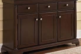 kitchen cabinet door organizer terrific sample of cabinet lighting door switch prodigious www