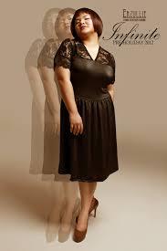 2012 plus size dresses plus size dresses dressesss