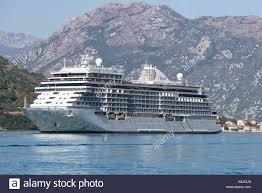 regent seven seas cruises stock photos u0026 regent seven seas cruises