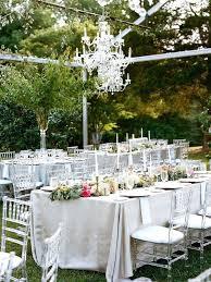 food tables at wedding reception wedding tables ideas toberane me