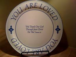 you are special plates home sanctuary special plate