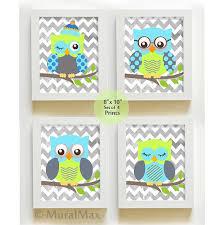 Owl Nursery Decor 52 Baby Room Owl Baby Nursery Nursery Decor Owl