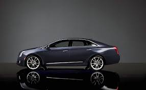 cadillac suv gas mileage 2018 cadillac xts vs cts for sale in houston gas mileage