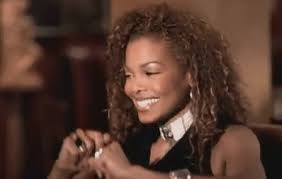 Janet Jackson Meme - thats the way love goes janet jackson gif by dianargas find