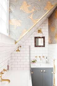 bathrooms design ideas inspiration photos trendir