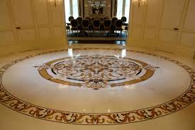 floor designs ancient floor design aakriti total interior solution