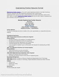 Mechanical Design Engineer Resume Objective Mechanical Design Resume Sales Site Engineer Lewesmr With Regard