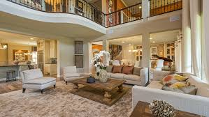 Floor Plans Texas The Grove At Steiner Ranch In Austin Texas Taylor Morrison