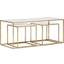 Mirrored Coffee Table Tray by Coffee Tables Exquisite Thrilling Gold Mirrored Coffee Table