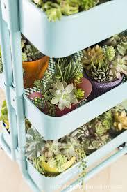 Raskog Cart Ideas 16 Best Dubai Loft Balcony Images On Pinterest Balcony Ideas