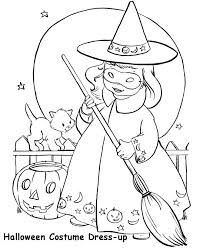 87 best fall halloween u0026 thanksgiving coloring pages images on