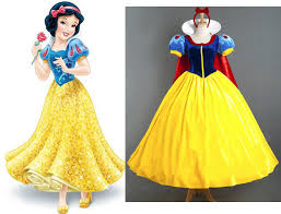 Xl Womens Halloween Costumes Cheap Snow White Halloween Costume Aliexpress