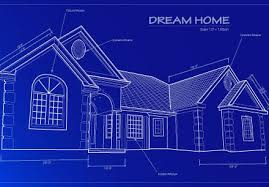 House Blueprints by Fresh Ideas Blueprints For Homes Category House Blueprints