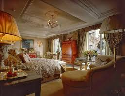 home interior design royal affordable ambience decor