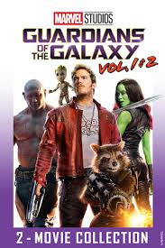 guardians of the galaxy movies u0026 tv on google play