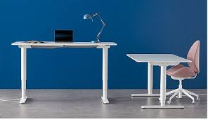 Office  Computer Desks  IKEA