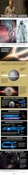 the 25 best physics concepts ideas on pinterest learn physics