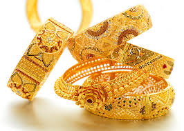 gold jewellery shopping pune png p n gadgil and sons pn