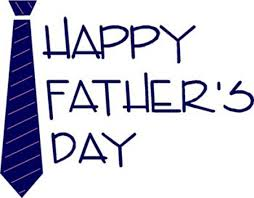 happy fathers day gifts hallak cleaners happy s day from your friends at hallak cleaners
