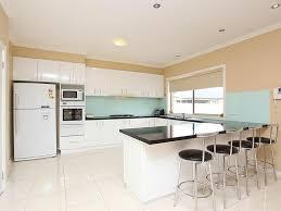 kitchen white appliances modern white appliances modern kitchen white appliances kitchen
