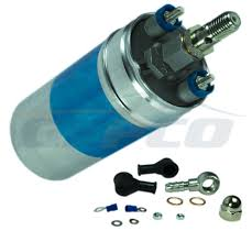 wann zahnriemenwechsel lexus rx 400h kraftstoffpumpe benzinpumpe audi 80 b4 1 6 2 0 2 0 e audi a6 2 0