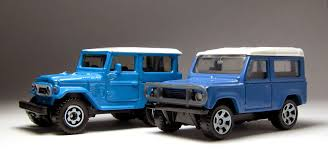 jeep matchbox the lamley group cool is cool is cool matchbox land rover ninety