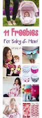 Baby Shower Tips For New Moms by Best 25 Free Baby Stuff Ideas On Pinterest Free Pregnancy Stuff