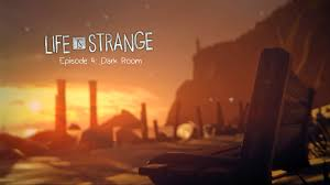 rowreads game review life is strange episode 4 dark room