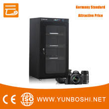 Endoscope Storage Cabinet Camera Dry Cabinet Camera Dry Cabinet Direct From Kunshan