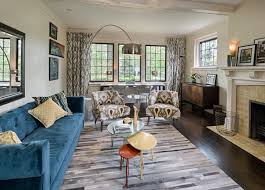 Solid Color Area Rug The Best Color Area Rugs For Hardwood Floors