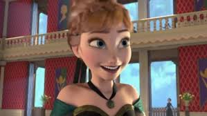 film frozen jokes things about frozen you only notice as an adult