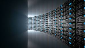 amazon cloud drive black friday stored at facilities a hyperdrive for the future data center black box paradox