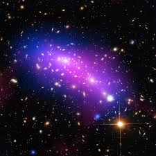 a starburst with the prospect of gravitational waves nasa
