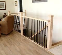 interior railings home depot home depot stair railing kits outdoor stair railings home depot